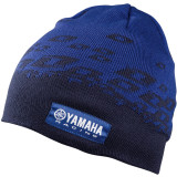 One Industries Yamaha Rerun Beanie - Men's Dirt Bike Casual Clearance