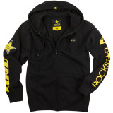 One Industries Rockstar Shattered Zip Hoody - One Industries Utility ATV Products