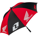One Industries Honda Umbrella - Cruiser Umbrellas