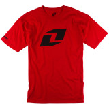 One Industries Icon T-Shirt - Men's Dirt Bike Casual Clearance