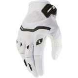 One Industries 2014 Gamma Gloves - One Industries Dirt Bike Riding Gear