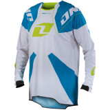One Industries 2014 Gamma Jersey - One Industries Dirt Bike Riding Gear