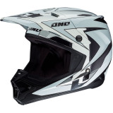 One Industries 2014 Gamma Helmet With MIPS - Regime - Utility ATV Off Road Helmets