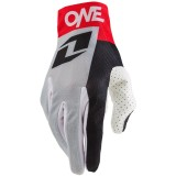 One Industries 2014 Vapor Gloves - Stratum - One Industries Dirt Bike Riding Gear