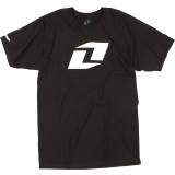 One Industries Youth Icon T-Shirt - ICON Dirt Bike Casual