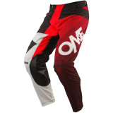 One Industries 2014 Vapor Pants - Stratum -  Dirt Bike Riding Pants & Motocross Pants