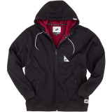 One Industries Freedom Zip Hoody - Men's Dirt Bike Casual Clearance