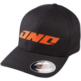 One Industries Youth TXT X-Fit Hat - One Industries Utility ATV Products