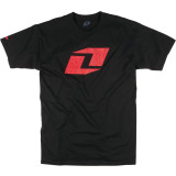 One Industries Youth Zero T-Shirt - ATV Youth Casual