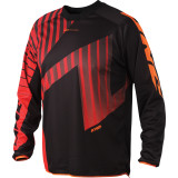 One Industries 2014 Atom Jersey - One Industries Dirt Bike Riding Gear