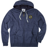 One Industries OG Zip Hoody - One Industries Utility ATV Products