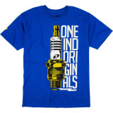 One Industries OG T-Shirt - DRIVEN-INDUSTRIES Driven ATV