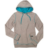 One Industries Women's Shorty Hoody - Utility ATV Womens Casual