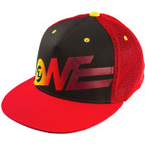One Industries Youth Erupt FlexFit Hat - One Industries Utility ATV Products