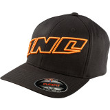 One Industries Youth Race FlexFit Hat - One Industries Utility ATV Products
