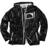 One Industries Concept Windbreaker - Utility ATV Mens Casual