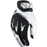One Industries 2013 Youth Drako Gloves - FEATURED-1 Dirt Bike Gloves