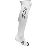 One Industries 2014 Youth Blaster Elite Socks - DRIVEN-INDUSTRIES Driven ATV