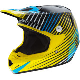 One Industries 2014 Youth Atom Helmet - Fragment -