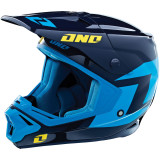 One Industries 2015 Gamma Helmet With MIPS - Camber - One Industries Utility ATV Products