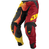 One Industries 2015 Gamma Pants - Erupt - Motocross & Dirt Bike Pants