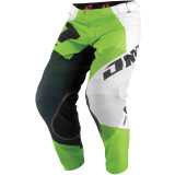 One Industries 2015 Vapor Pants - Process - Motocross & Dirt Bike Pants
