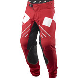 One Industries 2015 Vapor Pants - Motocross & Dirt Bike Pants