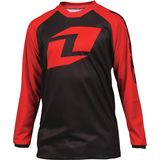 One Industries 2016 Youth Atom Jersey - Raglan - One Industries Dirt Bike Riding Gear