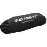 Outerwears Front & Rear Shock Cover Set