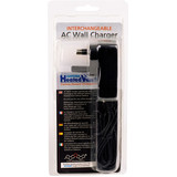 Oxford AC Charger For Lithium Battery - Rainwear & Cold Weather Gear