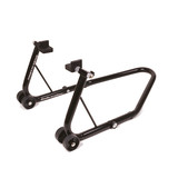Oxford Big Black Bike Rear Stand