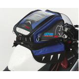 Oxford X30 Magnetic Tank Bag -  Motorcycle Tank Bags