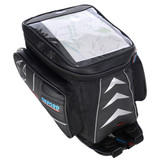 Oxford X20 Adventure Tank Bag -  Motorcycle Tank Bags