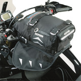 Oxford RT15T Magnetic Tank Bag -  Motorcycle Tank Bags
