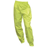 Oxford RainSeal All Weather Over Pants - Rainwear & Cold Weather Gear