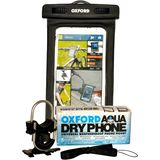 Oxford Aqua Dryphone