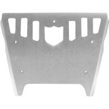 Pro Armor Front Skid Plate - Utility ATV Skid Plates