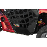 Pro Armor Lower Side Guards - Utility ATV Skid Plates