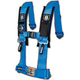 Pro Armor Harness with Pads - Search Results