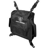 Pro Armor Door Mounted Storage Bag - ATV Bags for Utility Quads