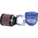 Pro Design Pro Flow Intake Kit -  ATV Intake