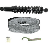 Progressive 512 Series Rear Shocks - Pair - Utility ATV Suspension and Maintenance