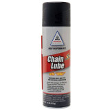 Pro Honda HP Chain Lube with Moly -  ATV Fluids and Lubrication