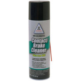 Pro Honda Contact/Brake Cleaner Ultra Low - Dirt Bike Cleaning Supplies