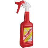 Pro Honda Hondabrite - Dirt Bike Cleaning Supplies
