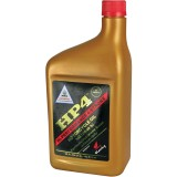 Pro Honda HP4 Semi-Synthetic 4-Stroke Engine Oil -  ATV Fluids and Lubrication