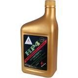 Pro Honda HP4 Synthetic 4-Stroke Engine Oil - Fluids & Lubricants