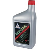Pro Honda HP4M 4-Stroke Oil With Moly - Fluids & Lubricants