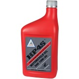 Pro Honda HP4S 4-Stroke Full Synthetic Oil - Fluids & Lubricants