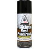 Pro Honda Lube & Rust Penetrant -  Dirt Bike Oils, Fluids & Lubrication